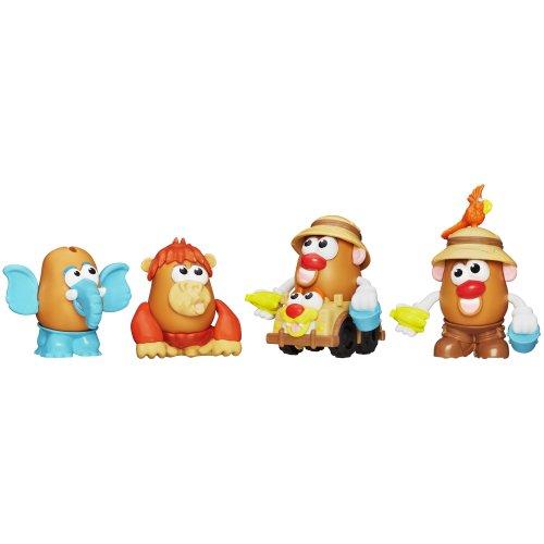 potato-head-playskool-mr-potato-head-little-taters-big-adventures-spud-safari-set