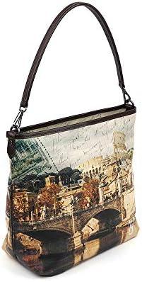 YNOT Hobo Bag Santangelo