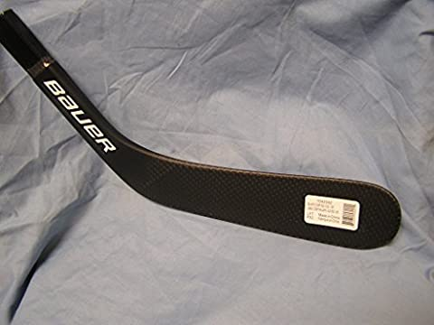 Bauer Comp 0.620 Senior Hockey Blades - 2016 - P92 Right Handed - Ice Hockey Stick Replacement Blade