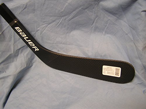 roller hockey replacement blades - 4