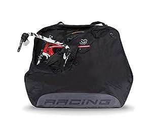 ASG International TP054000909 - Bolsa de ciclismo