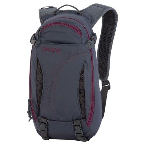 Damen Rucksack Dakine Drafter Backpack C5tiA