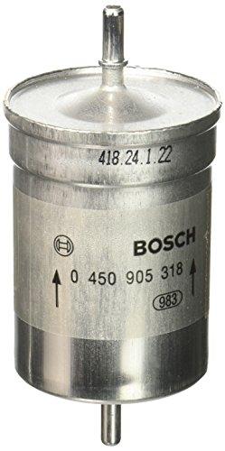 Bosch 71061 Fuel Filter