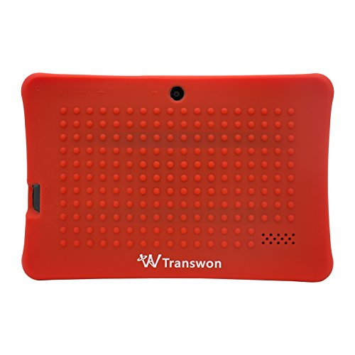 Transwon Android TOPELOTEK Alldaymall N718 IPS
