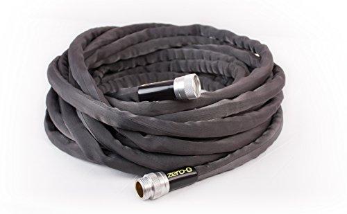 zero g 4001 50 lightweight ultra flexible durable kink
