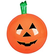 "Inflatable Halloween Pumpkins 16"" (12 per order)"