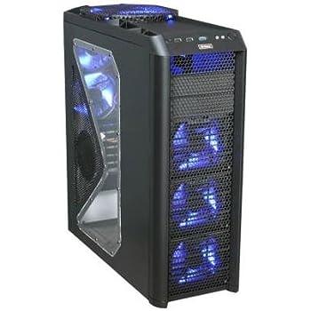 41RoC07ds9L._SL500_AC_SS350_.jpg