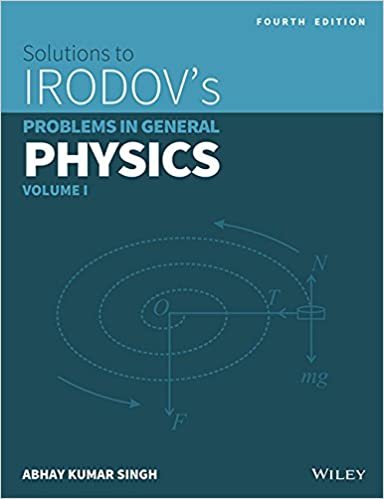problems in physics by abhay kumar singh solution manual