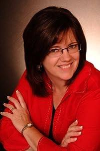 Christyne Butler