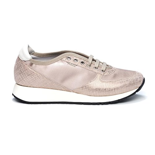 Women's Cross Trainers Trainers FRAU Cross Women's FRAU wPzPqI