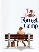 Filmcover Forrest Gump