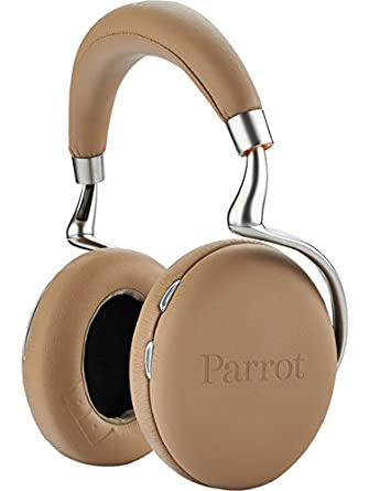 Nice one, need more Parrot PF561003 images like this