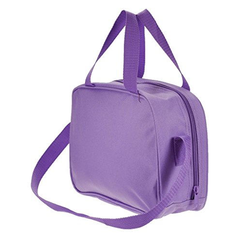 Starlite 140 Purple Ballet Shoe Holdall o5xp6