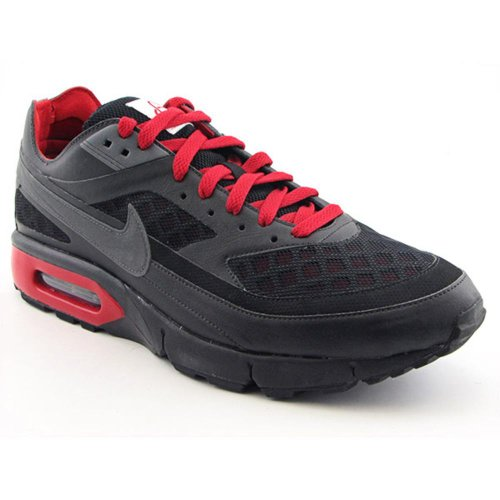 83dbd7b900aa0 NIKE Jordan Trunner LX PR HC Big Kid's Basketball Shoes Black/Black-Legion  Green