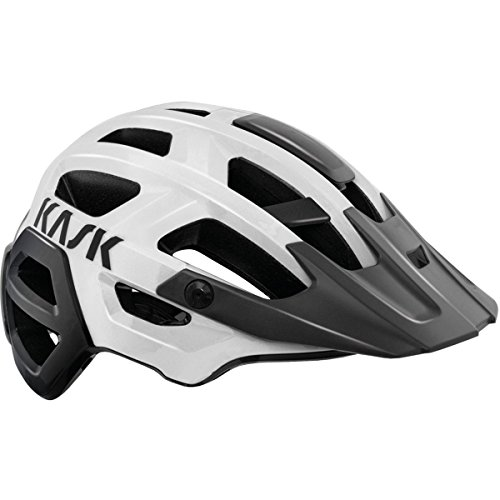 kask-rex-helmet-white-medium