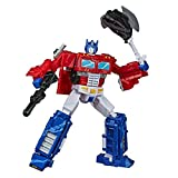 Transformers Generations 35th Anniversary WFC-S65