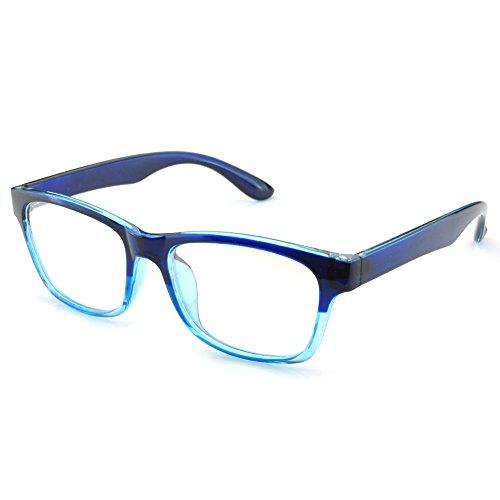 Oakley Mens Holbrook Square Eyeglasses,Matte Black,57 mm ...