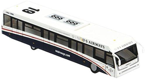 gemini200-us-airways-cobus-3000-bus-airport-accessory-2-pack