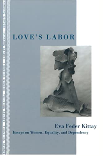 Argumentative Essay About Capital Punishment Loves Labor Essays On Women Equality And Dependency Thinking Gender   Kindle Edition By Eva Feder Kittay Politics  Social Sciences Kindle  Ebooks  Bullying Essay Examples also Sample Essay For Nursing School Loves Labor Essays On Women Equality And Dependency Thinking  The Hunger Games Essay