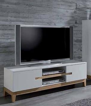 dis-arte – Furniture T.V. Sandrine