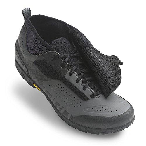 dark Giro shadow Schuhe Men black dark Terraduro Mid black shadow Shoes 2018 6n6wxfTqZz