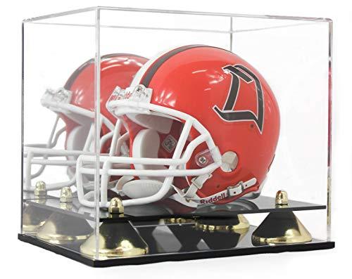 mini helmet display stand - 4
