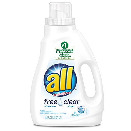 all-liquid-laundry-detergent-free-clear-465-ounce-pack-of-2