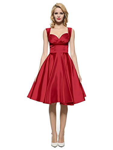 50 prom dresses - 4