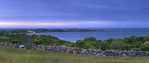 Block Island Rhode Island Photography Print -
