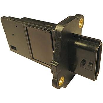 Amazon com: MAF Mass Air Flow Sensor Meter Sensor 22680