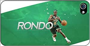 Boston_Celtics-NBA-iPhone4S-8 3102mss