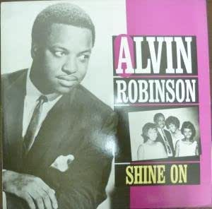 Shine on lp vinyl album uk charly 1988 music for Songs from 1988 uk