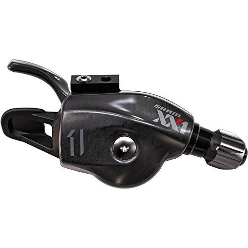 Sram Xx1 11-speed Rear Trigger Shifter