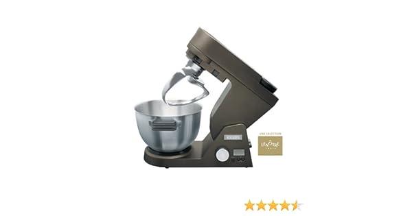 KRUPS YY8506FD - Robot de cocina: Amazon.es: Hogar