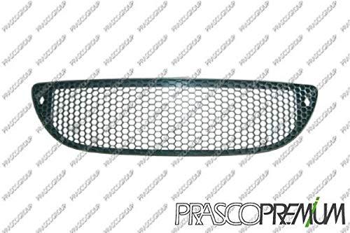Prasco ST3202120 Paraurti Premium-Greenline Griglia Di Ventilazione