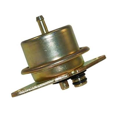 Original Engine Management FPR4 Fuel Pressure Regulator
