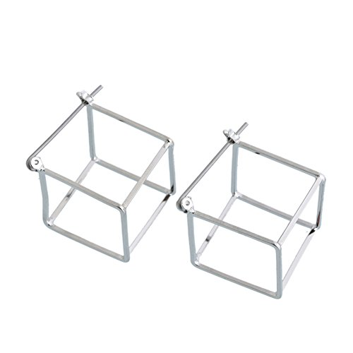 Helen Lete Elegant Geometric Earrings product image