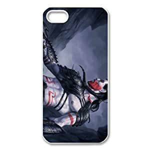 For HTC One M9 Phone Case Cover Magic The Gathering DJ286231