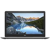 Dell Inspiron 5770 17.3