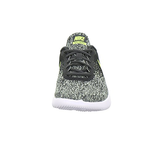 Flex Nike Chaussures De Fille Anthracite Gs Fitness Contact xxgRAdr
