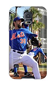 Dixie Delling Meier's Shop 7809604K371780089 new york mets MLB Sports & Colleges best Samsung Galaxy S5 cases