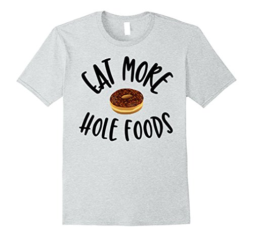 i love food - 4