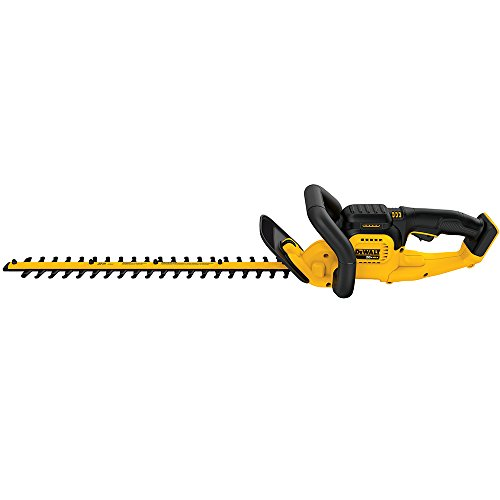 DEWALT 20V Max Hedge Trimmer
