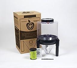 BrewDemon Hard Cider Kit