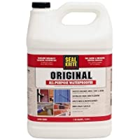 Convenience Products 10001 Seal-Krete Original All-Purpose Waterproofer, Gallon by Convenience