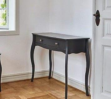 Generic nit Meuble Traditionnel pour Chambre à Coucher avec ...