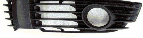 GENUINE VW Passat B5.5 2001-2005 Facelift Front Bumper Fog Light Grill ()