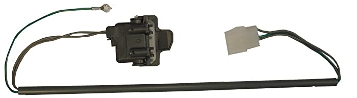 Supco ES247 Lid Switch