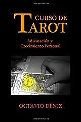 Curso De Tarot (Spanish Edition) Paperback