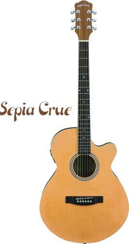 SEPIA CRUE EAW-330